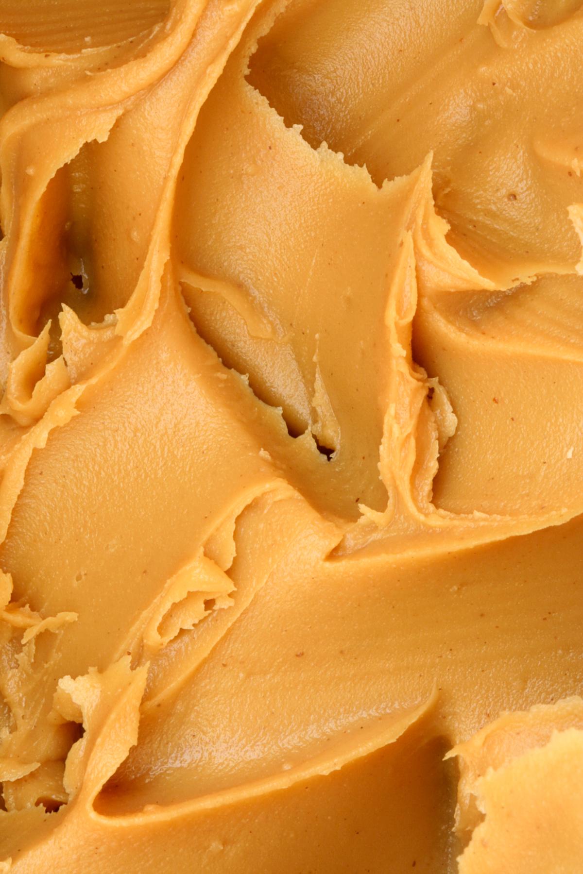 stockvault-peanut-butter-texture133218