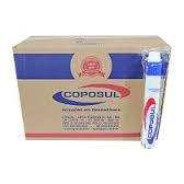 COPO C 500 COPOSUL C/50