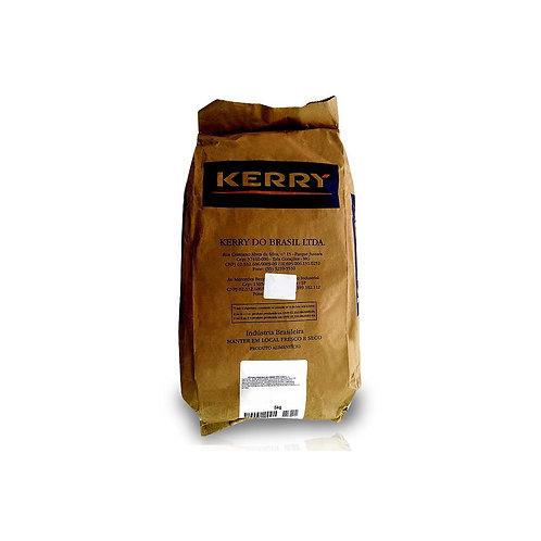 CHOCOLATE PÓ KERRY KG