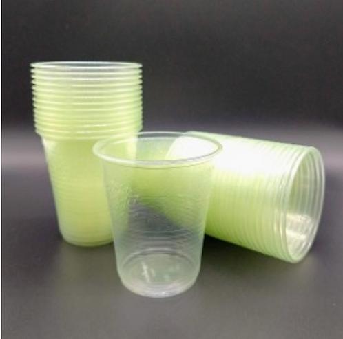 Copo descartável Biodegradável 200ml e 300ml
