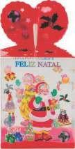 CAIXA ACETATO NATAL  - UNID