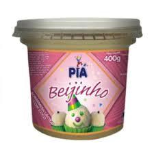 BEIJINHO PIA 400G