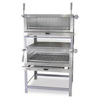 FORNO FBG- 900I GAS TED
