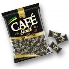 BALA CAFE GOLD 600G