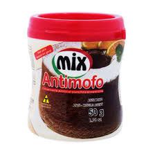 ANTI MOFO 50G MIX