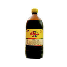 ESSENCIA DE CHOCOLATE 960ML