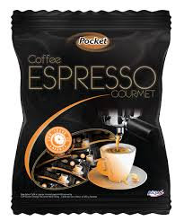 BALA EXPRESS COFFEE 100G