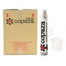 COPO C 180 TRANS. COPAZA