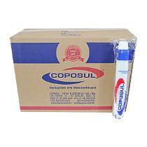 COPO C 400 C/50 COPOSUL