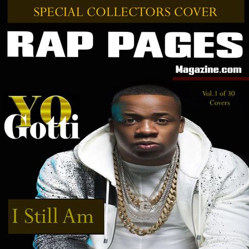 Yo Gotti -Rappagestv.com