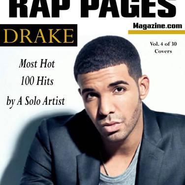 Drake -Rappagestv.com