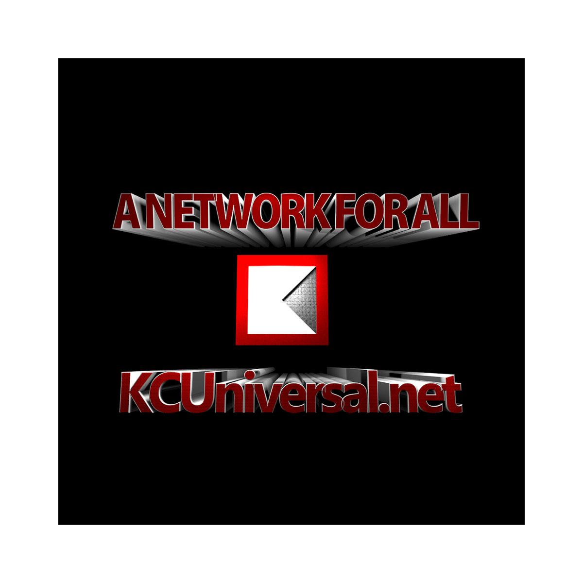 KC UNIVERSAL