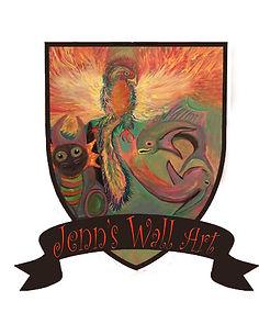 Jennswallart Coat of Arms.jpg
