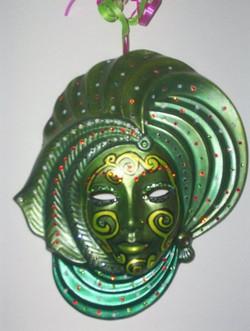 greenmask1