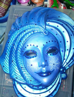 wintermask2