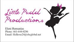 Little Pudd Business Card Purple Final