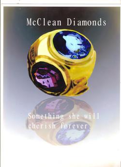 Mclean Diamonds