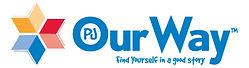 PJOW-Logo-VF-RGB.jpg