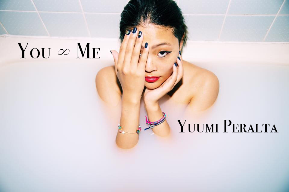 Yuumi Peralta   ジュエリーデザイナー
