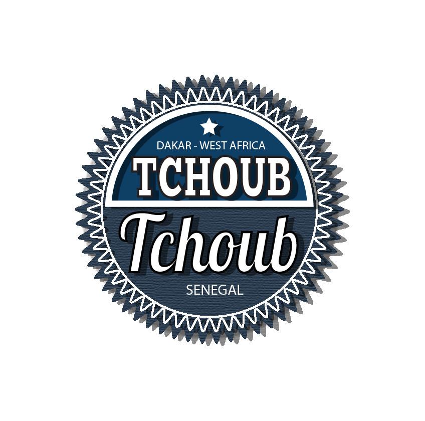 Tchoub-LOGO3.jpg