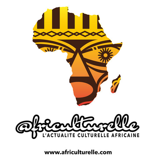 LOGO AFRICULTURELLE.png