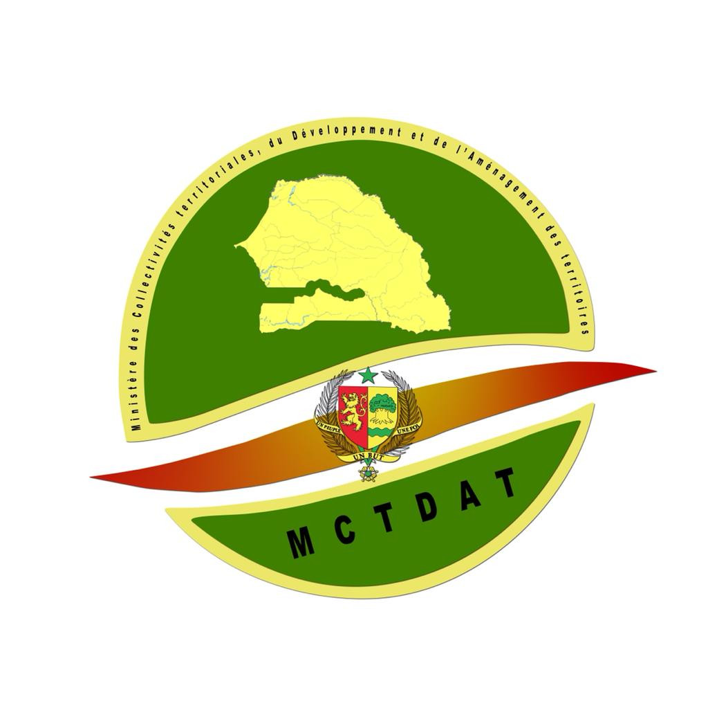 Logo MIN COL TER.jpg