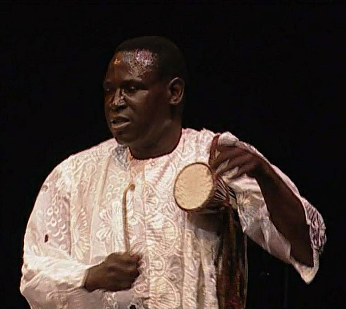 Tambour-tama-du-Senegal-concert-enregist