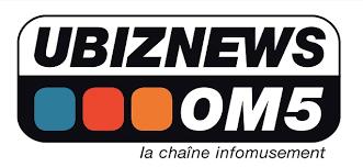 UBIZNEWS.png