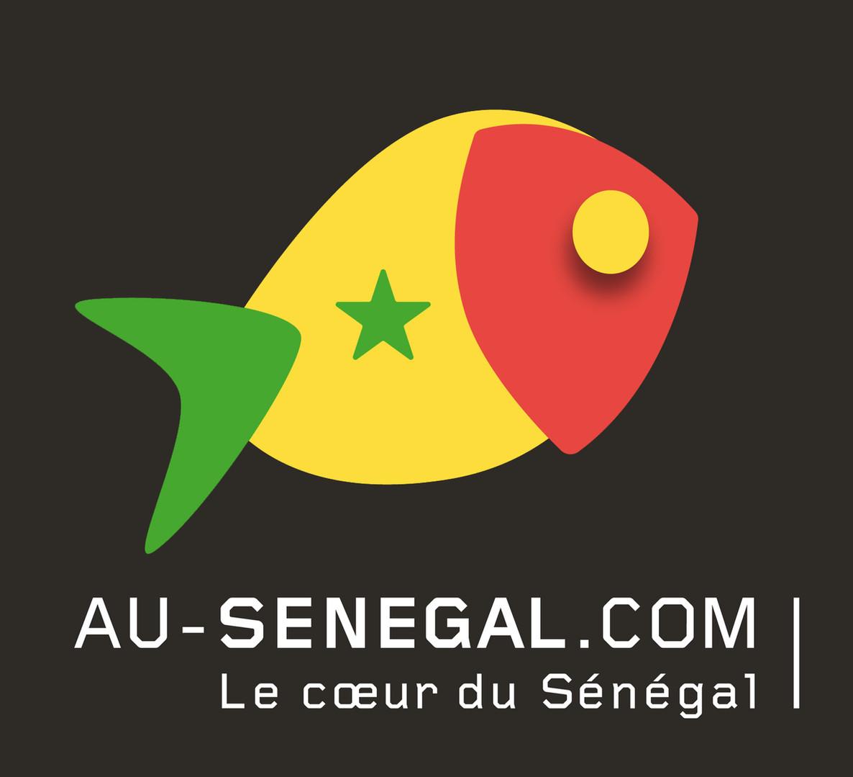 au-senegal_logo_ht-jpg.jpg
