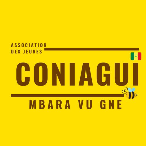 Association des Jeunes Coniagui.png