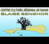 logo Blaise (1)-lw-scaled.jpg.png