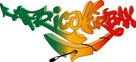 africulturban-logo-11.jpg