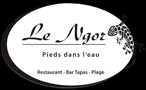 le ngor.png