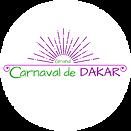 Carnaval de Dakar (1).png