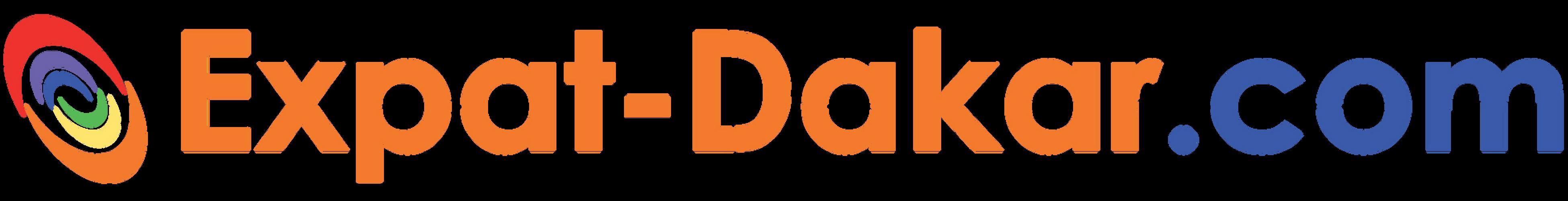 logo-ED (1).png