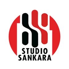 studio sankara.png