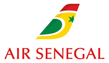 air senegal vertical.png