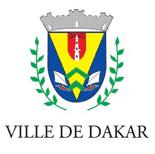 logo-ville-de-dakar_155.png