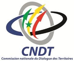 logo_CNDT3.jpg