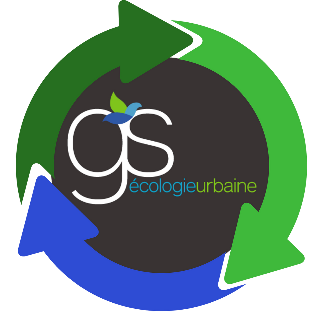 GS ECOLOGIE URBAINE.png