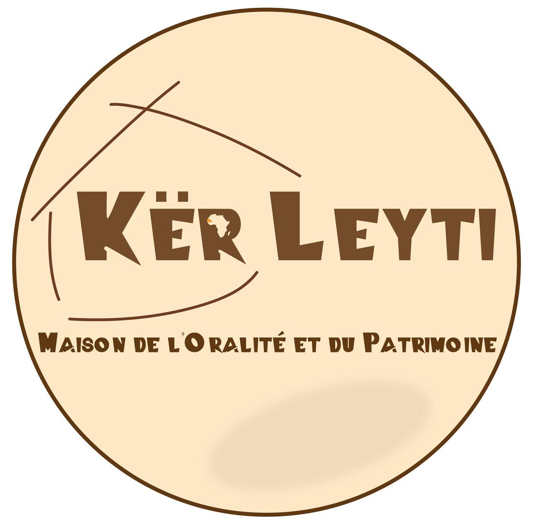 Logo Kër Leyti BACKWHITE OK PNG.jpg