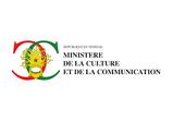 logo min culture com sn 2019.png
