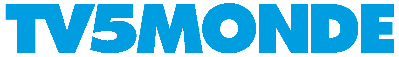 TV5MONDE_logo_CMJN.jpg