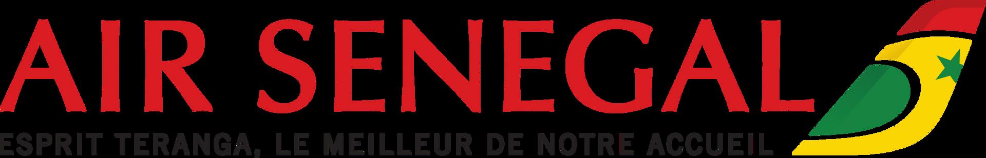 air-senegal-logo-horizontal-signature-_1