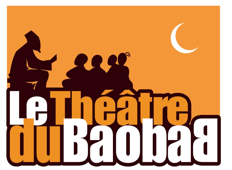 LOGO THEATRE baobabs definitif-01.jpg