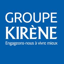 kirene.png