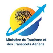 logo Mintourta.jpg