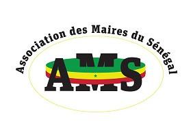 logo_amss.jpg