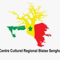 Centre culturel Blaise Senghor ok.jpg