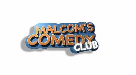 Malcom s Comedy club.jpg